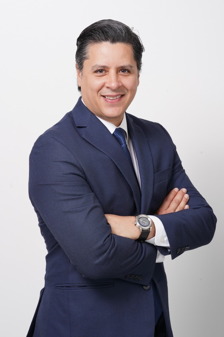 Rodney Hernandez